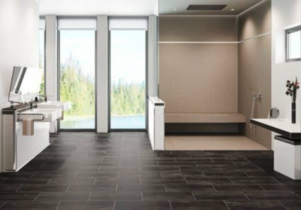 Immobilierneufstrasbourg Badezimmer Aufteilung Beispiele Frisch Badezimmer Mit Badewanne Wunderbar Elegant Badezimmer Ideen Dusche
