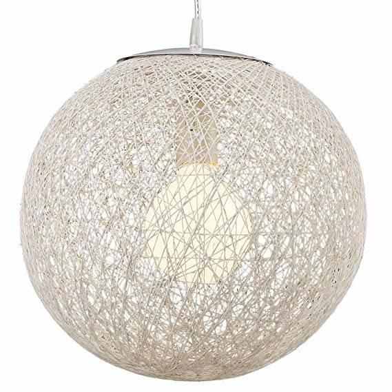 Schlafzimmer Lampe gesucht – 44 Beispiele, wie Schlafräume schön beleuchtet werden