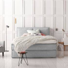 Schlafzimmer Deko Hochzeitsnacht Luxus Schlafzimmer Dekorieren Ideen Elegant Wanddeko Ideen Schlafzimmer