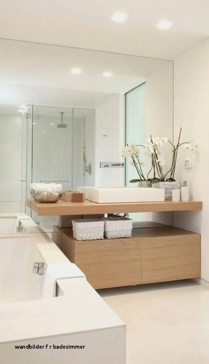 kleines bad gestalten schane uncategorized ehrfa rchtiges badezimmer und 4qm neu ideen bilder