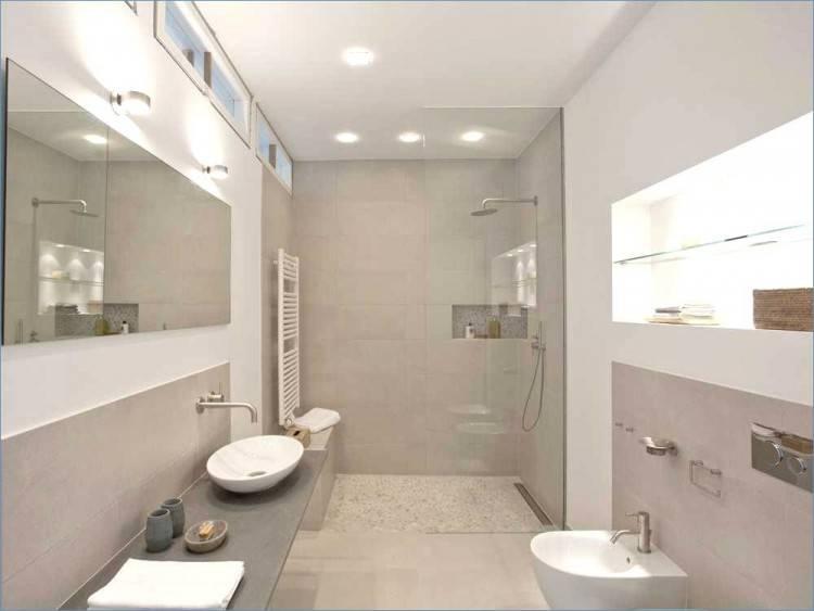 Ehrfürchtiges Ausgefallene Badezimmer Ideen Ausgefallene Badezimmer Ideen