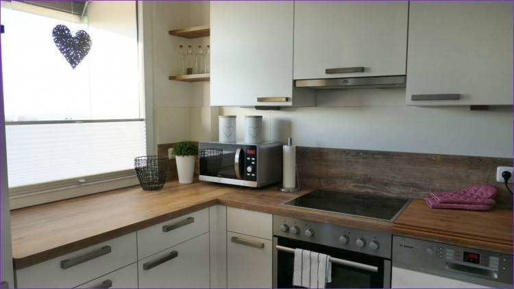 Die Sitzecke in der Küche – 22 gemütliche Einrichtungsideen