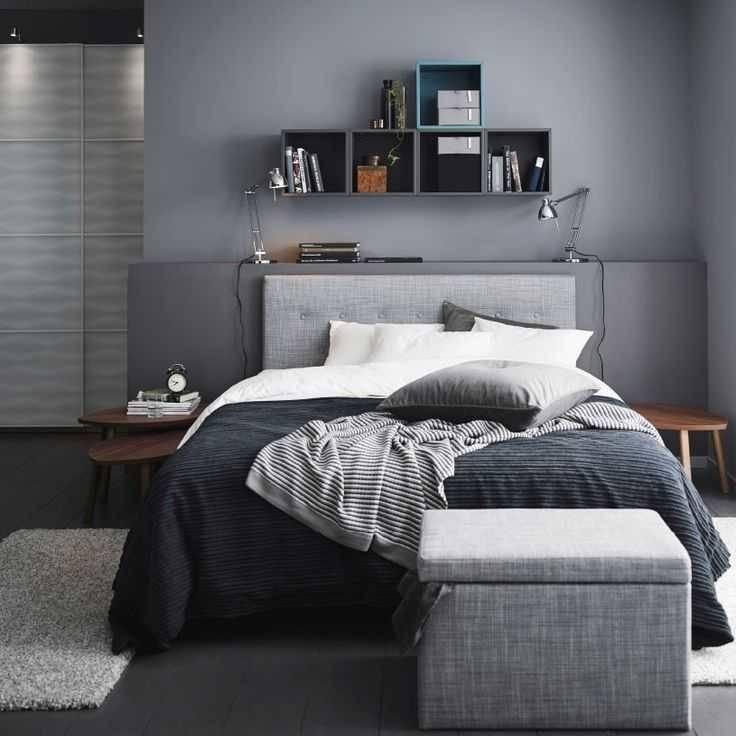 25 Schlafzimmer Bank Ikea Interior Design Ideen Für Ihr Zuhause Avec Bett Mit Tv Lift Et Schlafzimmer Bank Ikea Schon Verwunderlich Bett Mit Tv Bank Funvit