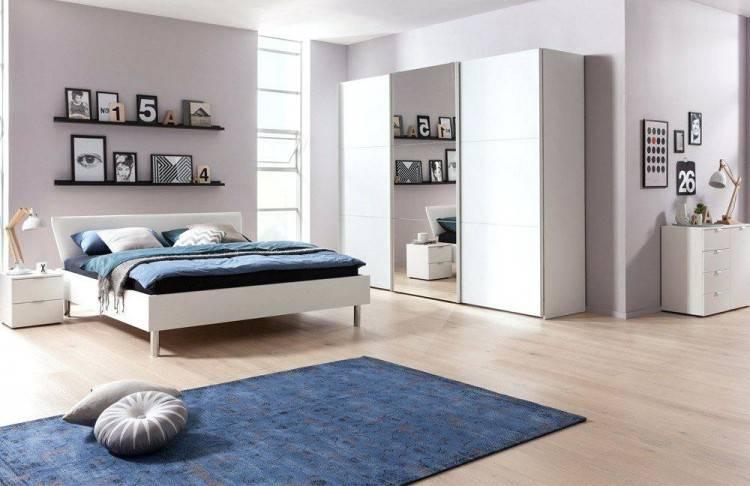 klassisch modern schlafzimmer by nostraformacom gemutliches