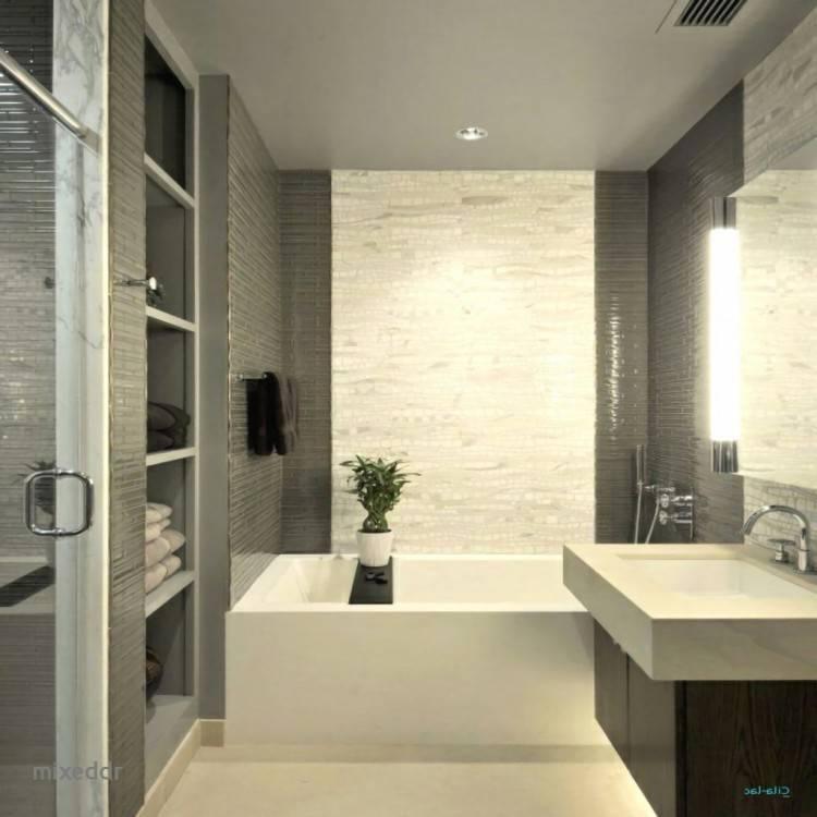 Elegant Bilder Von Bad  Fliesen Beispiele, Kleines Badezimmer Fliesen
