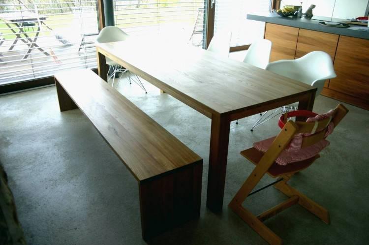 Große Schlafzimmer Bänke Mit Speicher Ende Schlafzimmer Bank, Ikea Bezug Auf Genial, Schlafzimmer Mit