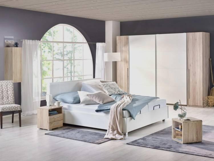 schlafzimmer boxspringbett komplett fantastisch otto einzigartige bei schan innenarchitektur ausbil