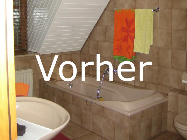 Badezimmer Dachschrage Die Besten Und Innovative Avec Badezimmer Mit  Schräge Et Maxresdefault 23 Badezimmer Mit Schräge