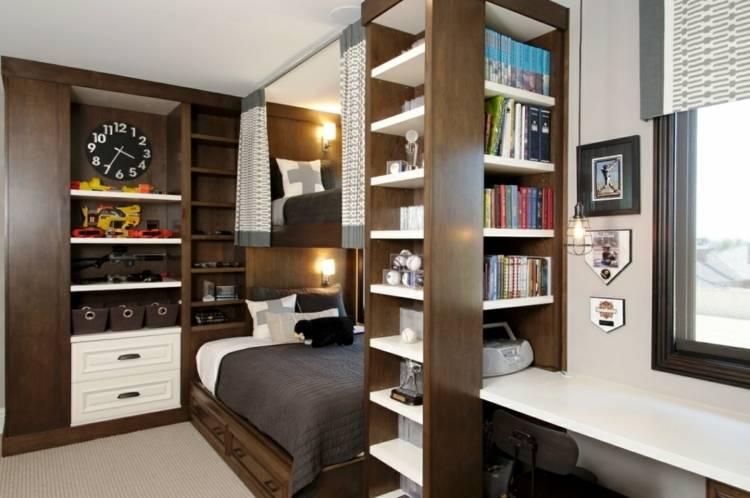 schlafzimmer fur jungen erfrischende jungs schlafzimmer ideen schlafzimmer mit schlafzimmer ideen fa 1 4 r manner