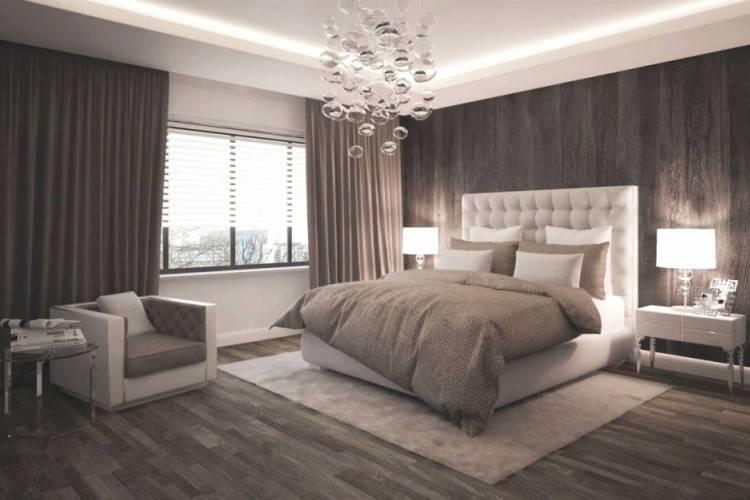 schlafzimmer deko ikea schlafzimmer ideen