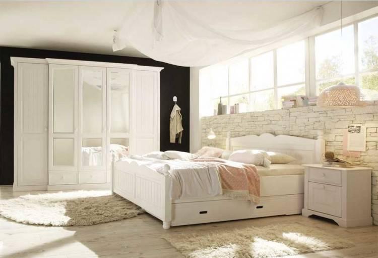 Komplettes Schlafzimmer Mit Matratze Und Lattenrost Gunstig Komplett Inkl  Ikea Schlafzimmer Komplett Gebraucht Dusseldorf Komplettes Schlafzimmer