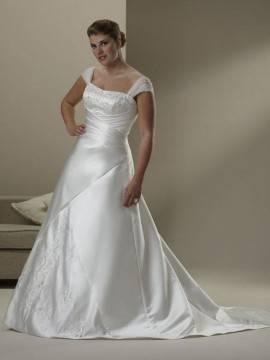 langen Ärmeln Spitze Brautkleid langen Ärmeln Spitze Brautkleid