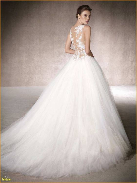 Brautmode 2014/2015 – Hochzeitskleider betonen die Weiblichkeit