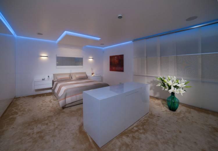 badbeleuchtung decke badezimmer beleuchtung led fantastisch bad licht ideen a decken deckenbeleuchtung