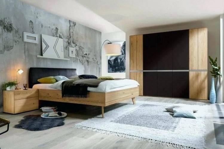 Full Size of Schlafzimmer Einrichten Ideen Modern Kleines Modernes  Entzuckend Einrichtung Beispiele Frisch Beautif Haus Mobel