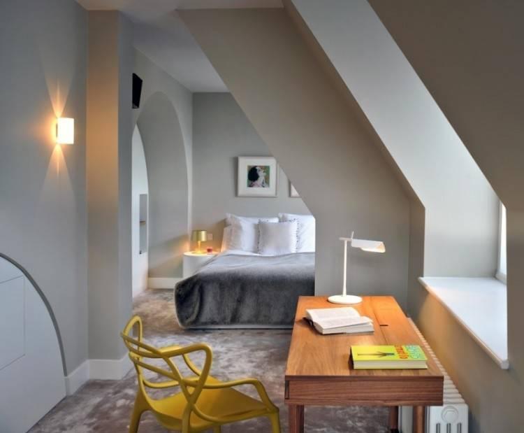 Lautsprecher Für Kleine Wohnzimmer Wohnzimmer Sofa Kaufen Bei Amazon Einrichtung Für Kleine Wohnzimmer Farben Für Kleine Räume Mit Dachschräge Ideen Für
