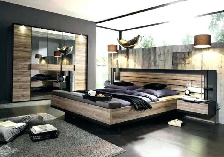 Lampen:Kreativ Lampe Für Schlafzimmer Dekor Modern Auf Coole Edle Einfach Zu Wohndesign Kreativ Lampe