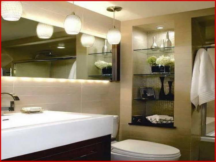 Ausergewohnliche Badezimmer 37 Einzigartig Bodenfliesen Badezimmer Grau,  Ausergewohnliche Badezimmer