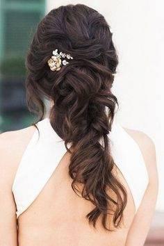 Zehn sinnvolle Gründe, warum Frisuren Für Hochzeit Selber Machen diese Technik für die Belichtung verwendet Frisuren