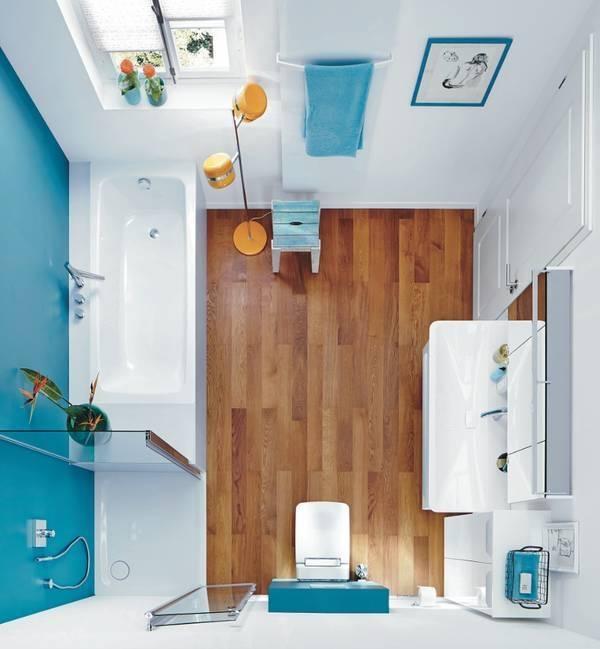 Badezimmer Mit Eckbadewanne Modern Neu Badezimmer Ideen Modern Mit Freistehender Badewanne Interior