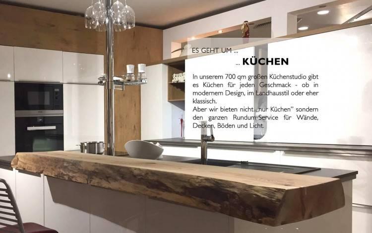 Full Size of Küche:günstige Küchen Für Studenten Günstige Einbauküchen  Berlin Günstige Küchen Hannover Günstige