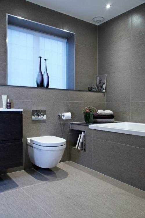 fliesen im badezimmer ideen bad ideen fliesen fliesen badezimmer grau grun bezaubernd herausragende kleines badezimmer fliesen