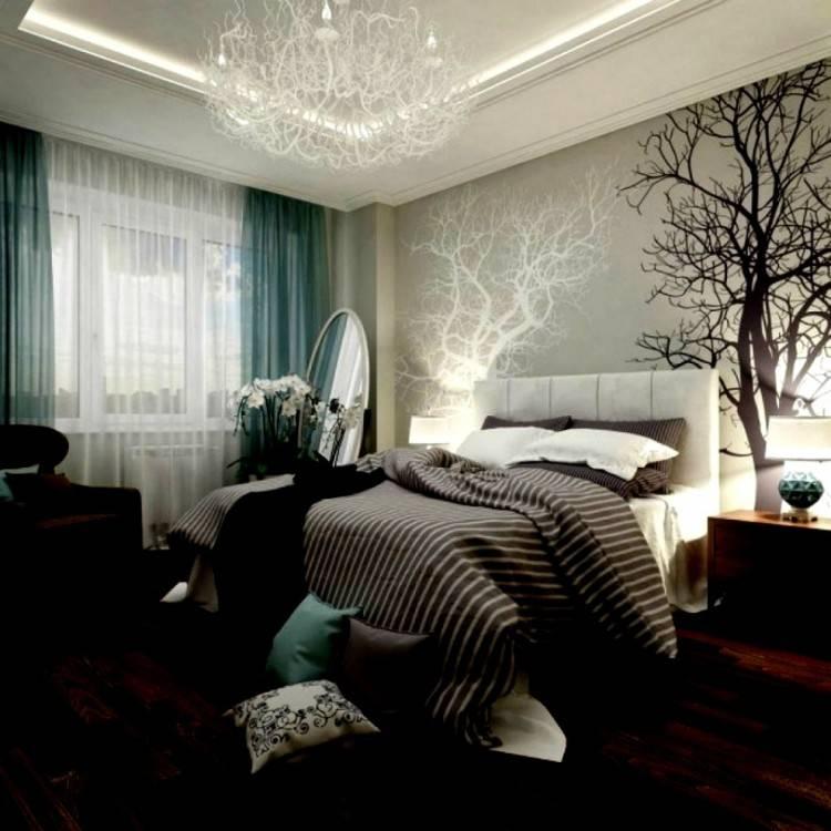 Schlafzimmer Ideen Ikea formschön Luxus Schlafzimmer Klein Ideen  Graphics Blog77