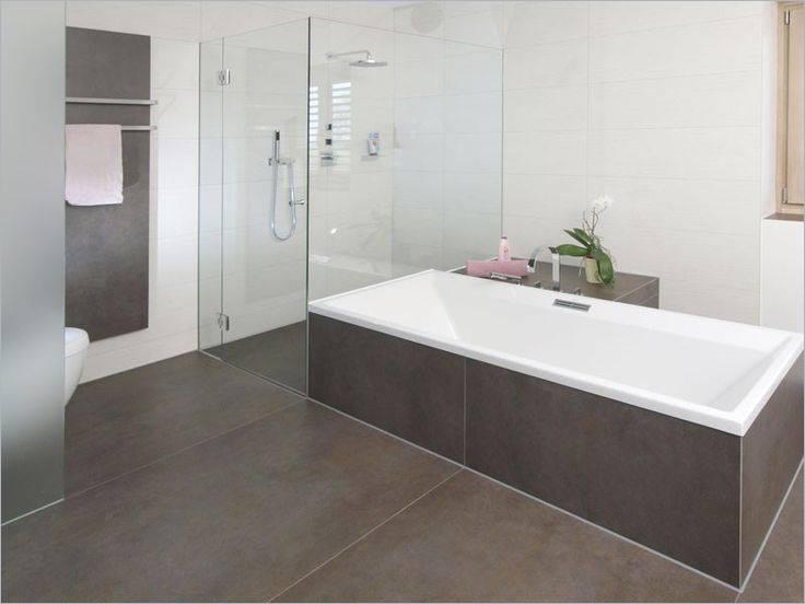 Kreativ Badezimmer Design Beispiele Beige Charmant Badezimmer Ideen Avec Badezimmer Design Beispiele Et Kreativ Badezimmer Design Beispiele Beige Charmant