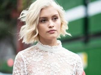 Frisuren Lang Dünnes Haar Idee – Frisuren Damen 2018 : Haare Frisuren Frisuren Lang Dünnes Haar Feines Haar Rundes Gesicht Das Frisuren Lang Dünnes Haar