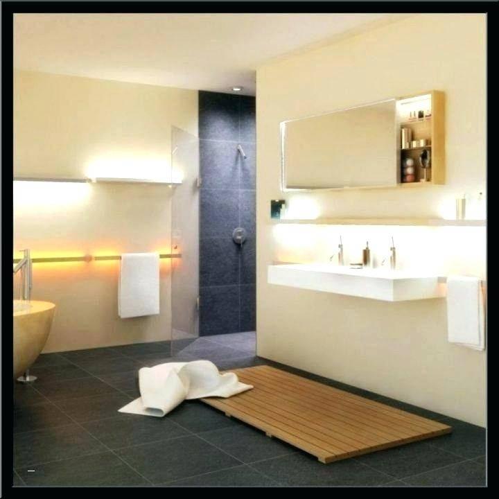 Häusliche Verbesserung Badezimmer Led Leuchten Lichtideen Beleuchtung Ausgezeichnet Badezimmer Led Leuchten Licht Ideen Cool Bad Beleuchtung Haus