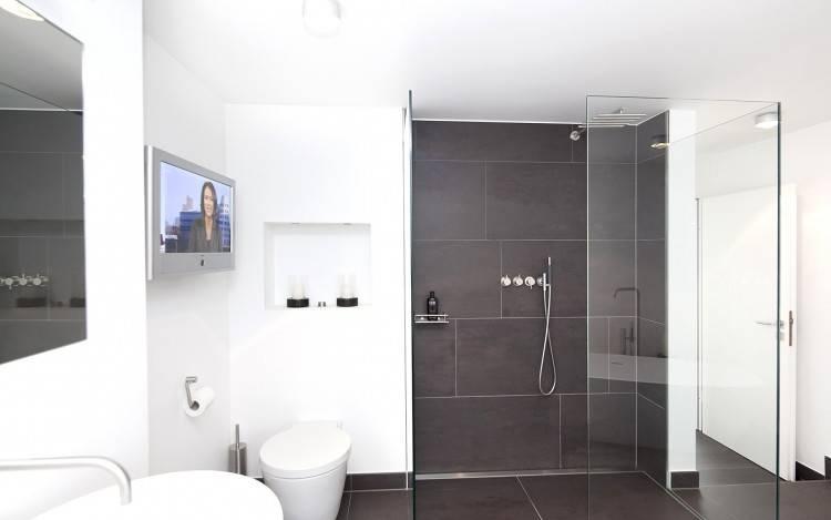 Badezimmer Planen Ideen Genial Badezimmer Renovieren Ideen Fein Bad Planer 3d Inspirierend