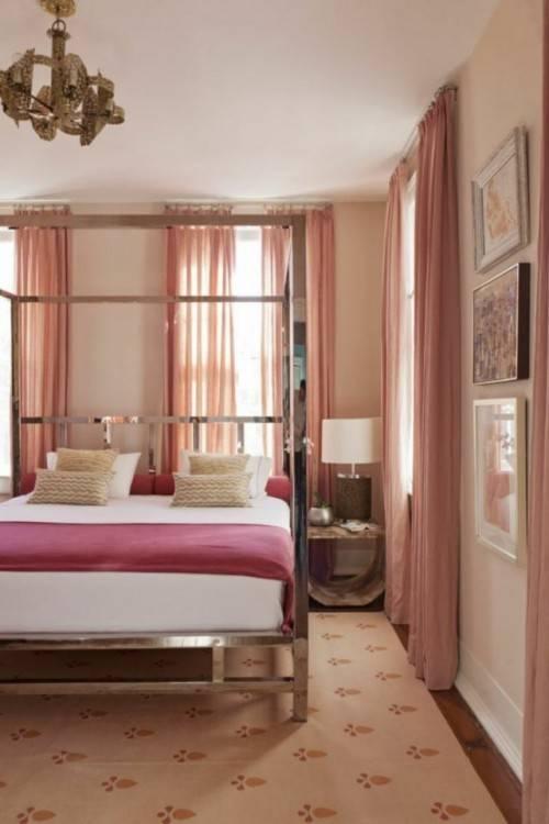 Schlafzimmer Altrosa Grau Inspirierend Deko In Altrosa Inspirierend Schlafzimmer Rosa Gemütlich