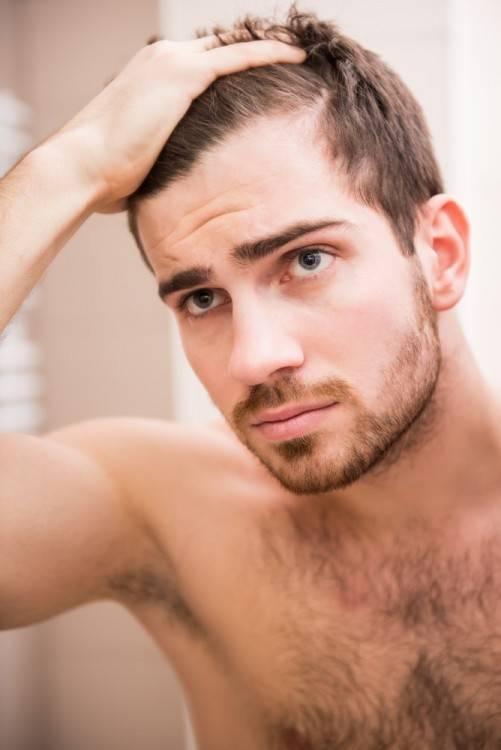 Barbershop: Alles über Kurzhaarfrisuren