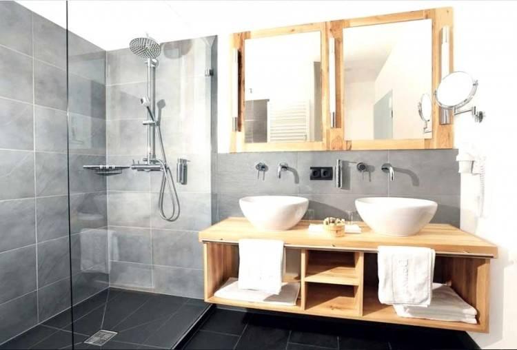 badezimmer holz ideen badewanne waschbecken badezimmer feinsteinzeug  holzoptik badezimmer holz ideen badewanne waschbecken bad pinterest