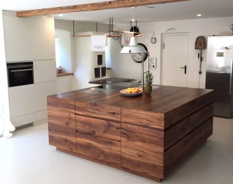 Land Küche Ideen Für Kleine Küchen Das Bauernhaus Küche Dekor Ideen  Küche Design Ideen Hof Küche