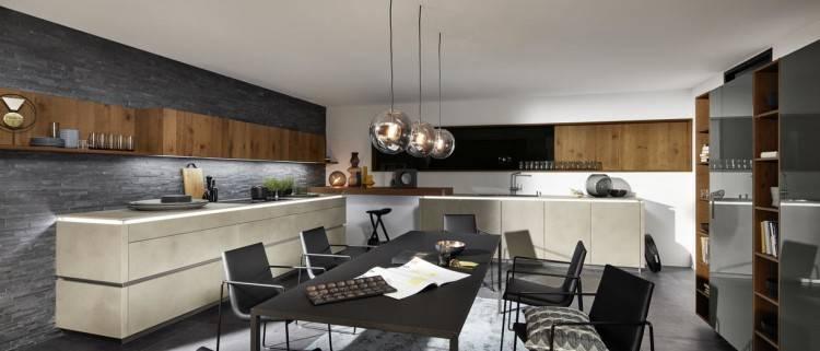 Fabelhafte Ideen Nolte Küchen