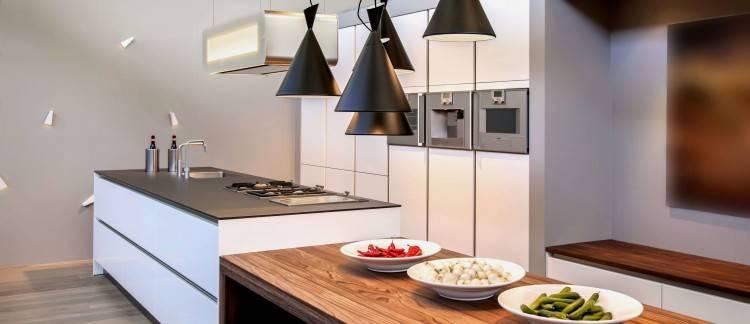 Medium Size of Wohnzimmer:offene Küche Wohnzimmer Gestalten With Küche  Ins Wohnzimmer Integrieren Plus Wohnzimmer