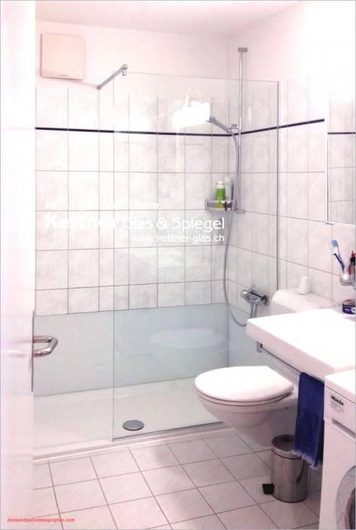 Badezimmer renovieren wir in Lippstadt, Bremen, Paderborn, Delmenhorst, Weyhe