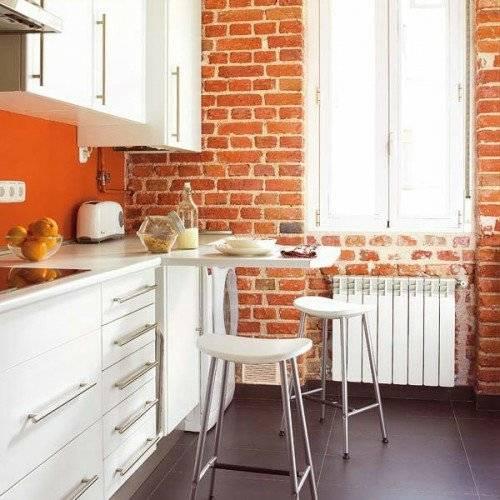 Essplatz Kleine Küche Einzigartig Kleine Küche Mit Essplatz Luxury top Bewertet 46 Kollektion Kleine