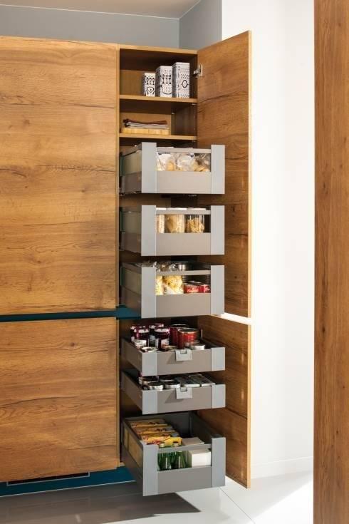 Originelle Wandgestaltung Küche Frisch Küche Ideen Wandgestaltung Best Wandgestaltung Küche Ideen #küche #deutschküche