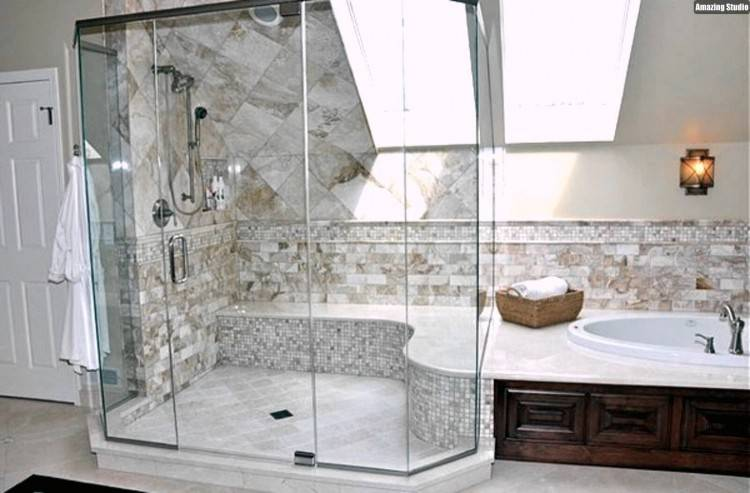 Bad Braun Ziakia Com Messe Badezimmer Ideen Braun Beige Wohndesign in Bezug auf Das Meiste Genial