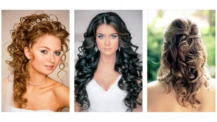 Hochzeit Frisuren Mittellange Haare Von 26 Einzigartig Hochsteckfrisuren Mittellanges Haar Hochzeit Grafiken