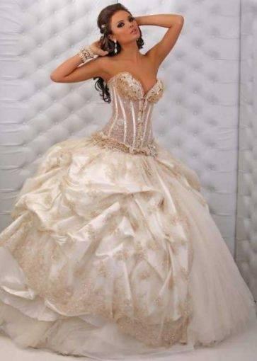 brautkleider selber schönstes hochzeitskleid der welt, schwarzes brautkleid, hochzeitskleid weiß, alternative brautkleier, brautkleider selber