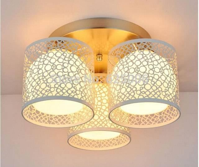 Erstaunlich Schlafzimmer Lampe Led Lampen Deckenlampen Fur Leuchten