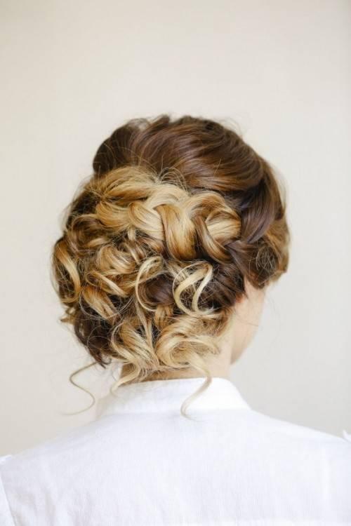 Übersicht Frisuren