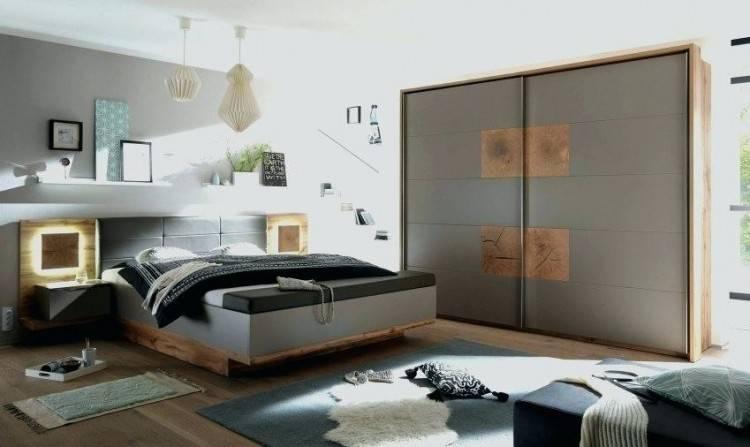 Kleines Schlafzimmer Einrichten Ideen Luxus Schlafzimmer Elegant Einrichten Zimmer Einrichten Beautiful