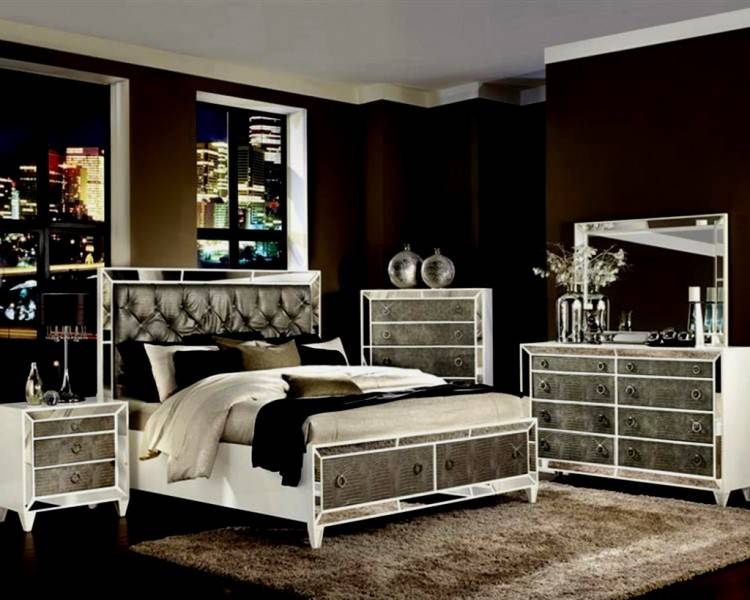 40 Sammlung Schlafzimmer Komplett Hochglanz