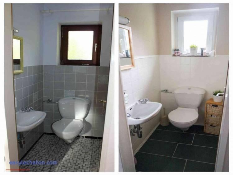 Badezimmer Ideen Antik by Genial Und Atemberaubend Wohnzimmer Gestalten  Antik Frisch