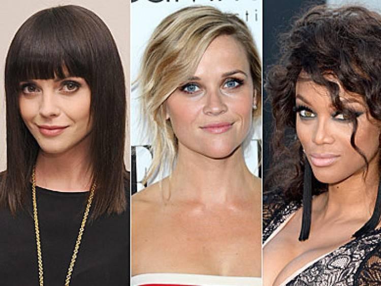 Frisuren Mit Geheimratsecken Männer Frisch Einzigartige 80er Frisuren  Frauen