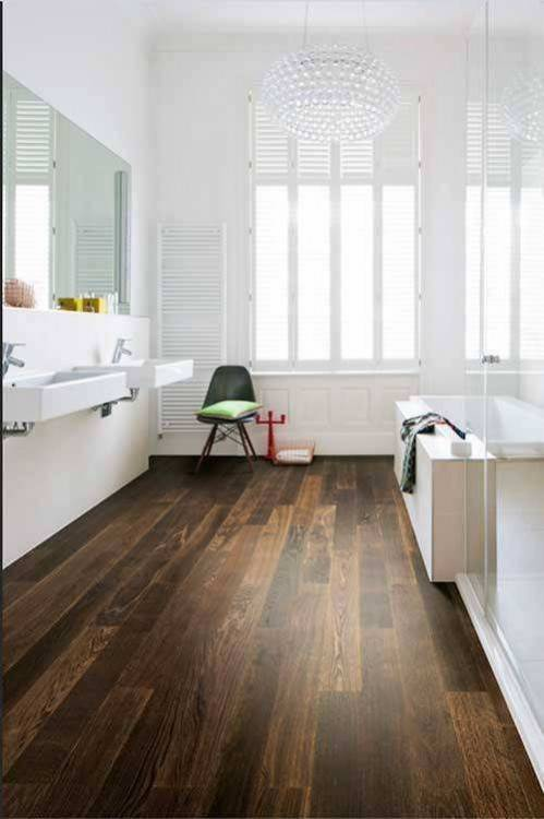 Terrasse Bodenbelag Einzigartig Badezimmer Bodenbelag Ideen Neu Boden Terrasse Luxus Boden Terrasse